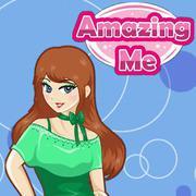 Amazing Me